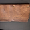 Thumbnail: Vatra Mens Long Brown Leather Wallet