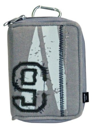 Nintendo DS All-American Day Trip Case- MOSQUITO