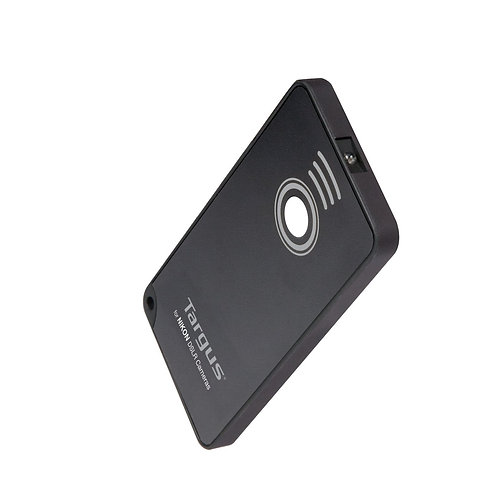 Targus Wireless Shutter Release for Nikon TG-NI200