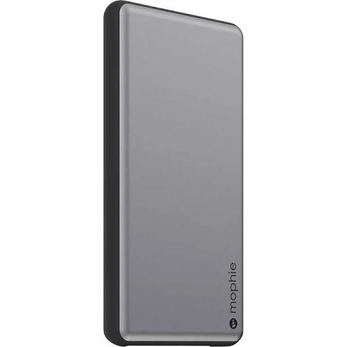 Mophie Powerstation Plus XL - 114717CR3350