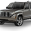 Thumbnail: 2012 Jeep Liberty Owners Manuals, Cloth Case & DVD