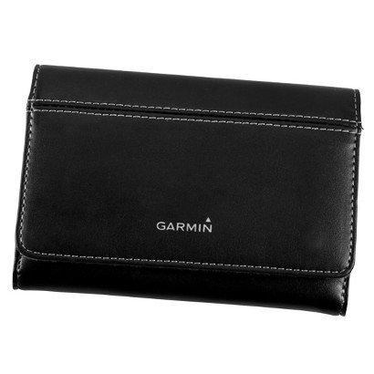 Garmin Universal Carrying Case