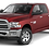 Thumbnail: 2015 Dodge Ram Trucks Owner Manuals, Case and DVD