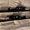 Thumbnail: Whalen Austin TGXLD-1 Tilting Arm Brackets (brackets ONLY)