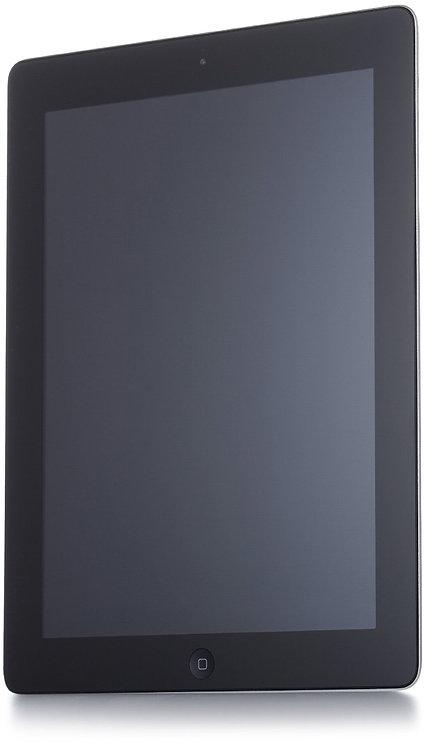 Apple MC755LL/A Gen2 iPad Wi-Fi 3g 16gb Verizon
