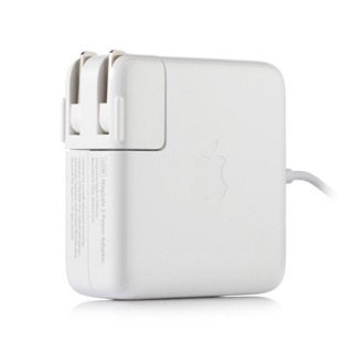 Apple 60W MagSafe 2 Power Adapter-MB Pro w Retina