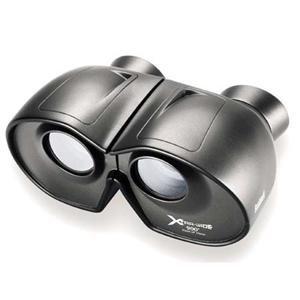 Bushnell 13-0521 Xtra-Wide 4x30 Sport Binoculars