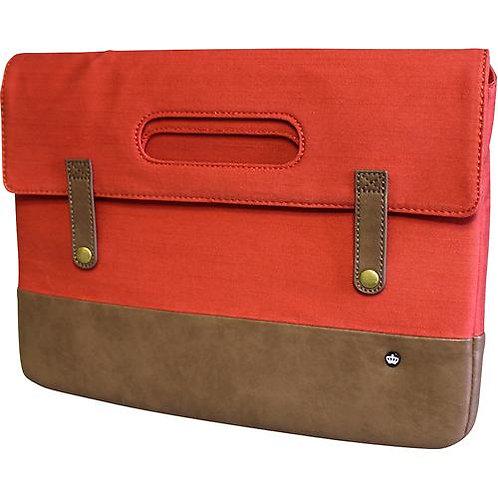"""PKG - Grab Bag for 13"""" & 15"""" Apple® MacBook® Pro"""