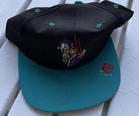 Kentucky Derby 122 Baseball Styled Cap