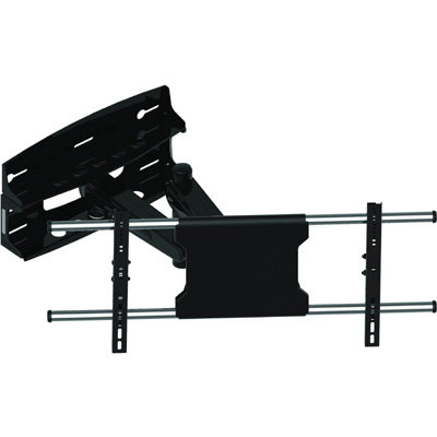 Sylvania SYL-PSW126S Cantilever Wall Mount 26-55in