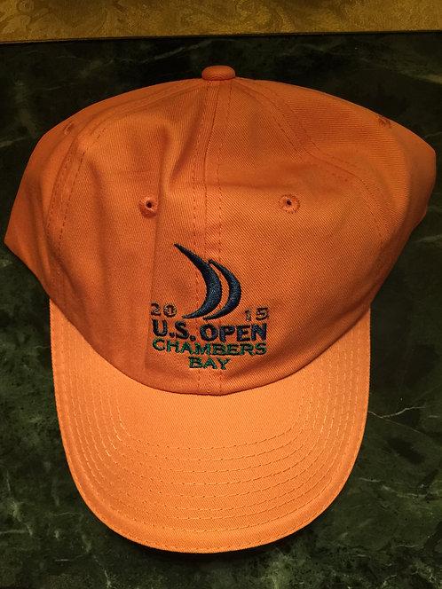 USGA - United States Golf Association Cap (2015)