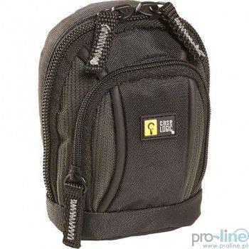 CASE LOGIC TBC-2 Weatherproof Zippered Camera Bag