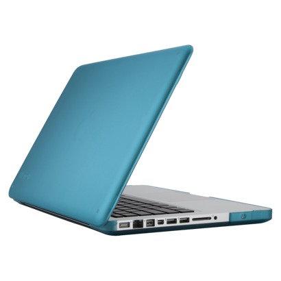 Speck Products MacBook Pro 13-Inch See-Thru Satin