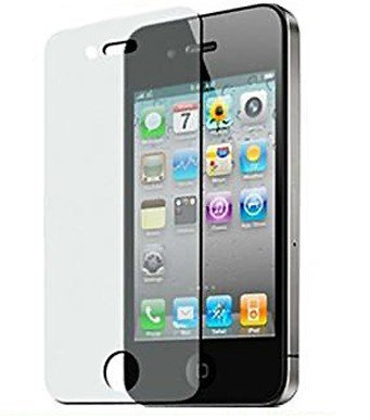 Screen Guard Screen Protector for iphone 4G/4S