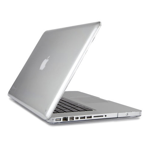 Speck Products SeeThru Case MacBook Pro 13in A2412