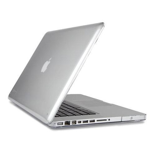"Speck Products Clear Case 15"" MacBook Pro w/Retina"