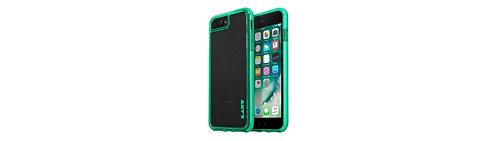 iPhone 6/7 Case - Laut Fluro