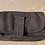 Thumbnail: Jeep Green Cloth Plain Documents Holder