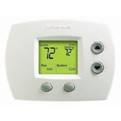 Honeywell TH5110D1022 Non-Programmable Thermostat