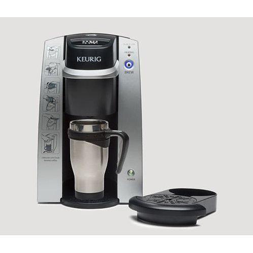 Keurig b130 Coffee and Espresso Maker