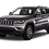 Thumbnail: 2019 Jeep Grand Cherokee Owner's Manual Kit P68434631AA