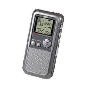RCA RP5120-A  Digital Voice Recorder