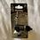 Thumbnail: Master Lock 2847DAT - Stainless Steel Coupler Latch Lock (P16460)