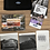 Thumbnail: 2020 Ford Expedition Owners Manuals Kit and Case LL1J19G219AB