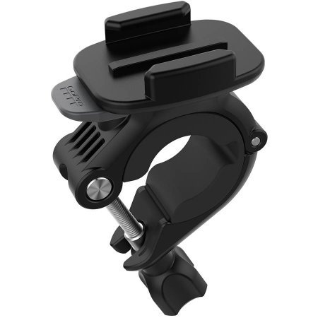 GoPro 211016B Handlebar Seatpost Pole Mount Kit