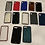 Thumbnail: Miscellaneous Bakers Dozen Lot of 13 Iphone Cases