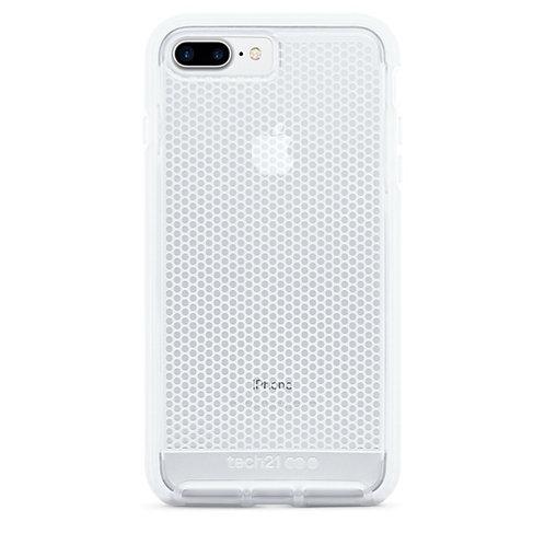 Tech21 Tech21 Evo Mesh White Case T21-5348