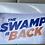 Thumbnail: 2016-2017 FL Gators Boosters Logo License Plate