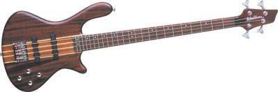 Washburn Taurus T24 (Neck) Electric Bass 4-String