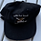 Thumbnail: Bitter End Yacht Club Virgin Gorda BVI Baseball Styled Cap