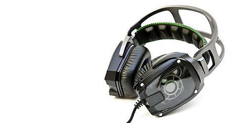 Razer Tiamat 7.1 Surround Gaming Headset