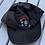 Thumbnail: US Open Championship 2014 Baseball Styled Cap