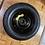 Thumbnail: 2011 Land Rover LR2 Spare Tire Doughnut Rim and Rubber Wheel Set (qty. 1)