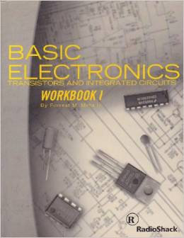 Basic Electronics Transistors & Integrated Circuit