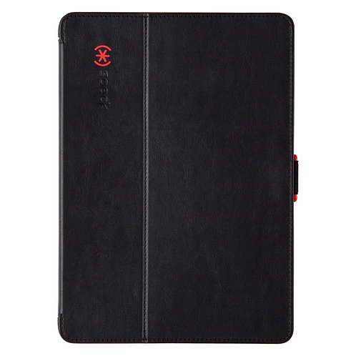 Speck SPK-A227 StyleFolio for iPad Air with Retina