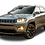 Thumbnail: 2019 Jeep Compass US Owners Manuals Kit P68419943AB