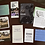 Thumbnail: 2020 Dodge Ram Trucks Owner Manuals and Case P68457741AC