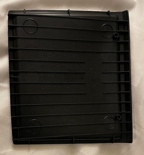 2008 TO 2012 LAND ROVER LR2 AT CONSOLE STORAGE COMPARTMENT TRAY INSERT OEM