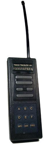 Aristocraft 5473 Train Engineer Transmitter (ONLY)