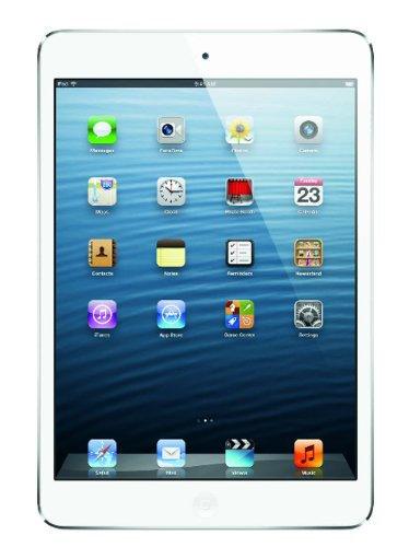 Apple iPad mini MD537LL/A (16GB, Wi-Fi + AT&T 4G)