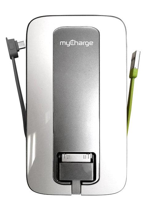MyCharge Peak6000 Portable Power Bank