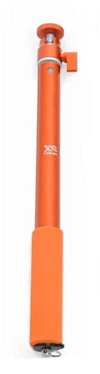 XSories XS  U-ShoSelfie Stick - Orange