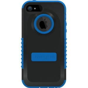 TARGUS SafePORT Case TFD00202US Rugged Max iPhone