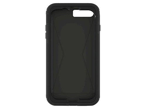 Tech21 Evo Tactical Extreme Edition iPhone 7 Plus