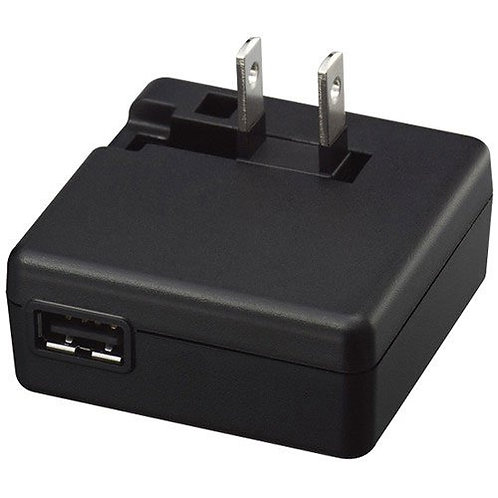 Nikon Charging AC Adapter EH-71P as for AW130