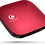 Thumbnail: ClearSpot 0434b Voyager Limited Edition 4G Hotspot